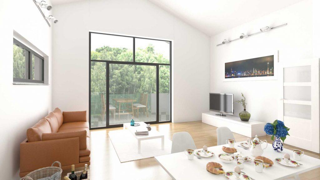 single wohnung winsen luhe emden. Black Bedroom Furniture Sets. Home Design Ideas
